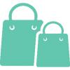 studio legale pallotta pagliosa-diritto del consumatore